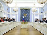 Правительство отдало российским товарам приоритет при госзакупках