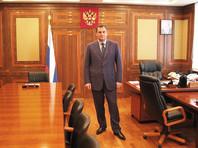 Зампред ЦБ: черный список российских банкиров вырос до 5,5 тыс. человек