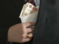 Исследование: что пугает инвесторов в России