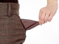 В России готовится введение упрощенной процедуры банкротства  для малообеспеченных должников
