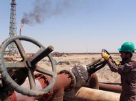 У Ирака возникли претензии к договоренности в рамках ОПЕК