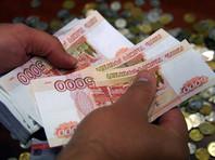 Топ-менеджеры крупнейших российских компаний получают более щедрые оклады и премии, чем в Европе и в США