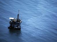 Нефть дешевеет на фоне ожиданий  роста количества  буровых установок в США