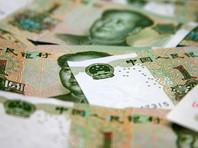 Эксперты: Китай вплотную приблизился к банковскому кризису