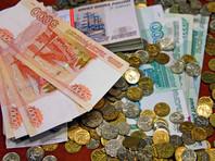 ОКБ: россияне с доходом выше среднего стали чаще обращаться в банки за кредитами