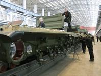 Основное внимание будет уделено оптимизации расходов на закупку и разработку вооружений и капстроительство