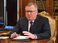 """Глава ВТБ снова отрицает существование """"тайных миллиардов""""  Путина"""