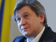 Украина разместила  еврооблигации на 1 млрд долларов под гарантии США по самой низкой в своей истории ставке