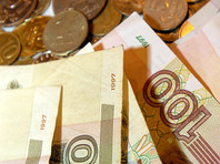 Медведев повысил прожиточный минимум на 180 рублей