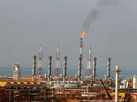 Нефть дешевеет после нового прогноза МЭА