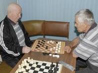 ФОМ: большинство россиян хотят пенсию, состоящую из страховой и накопительной частей