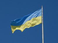 На Украину поступил миллиард долларов кредита от МВФ