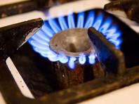 Цены на газ увеличатся в 2017 году на 4,9%, в 2018 году - на 4,4%, в 2019 году - на 4,1%, тогда как раньше предлагалось повышение на 3% каждый год