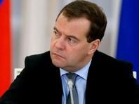 Премьер-министр Дмитрий Медведев подтвердил, что на следующий год кабинет министров рассчитывает вернуться к индексации пенсий