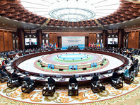 G20 договорилась разработать комплексный сценарий устойчивого и сбалансированного роста мировой экономики