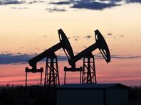 Нефтяные котировки ускорили подъем после заявления Путина о заморозке добычи