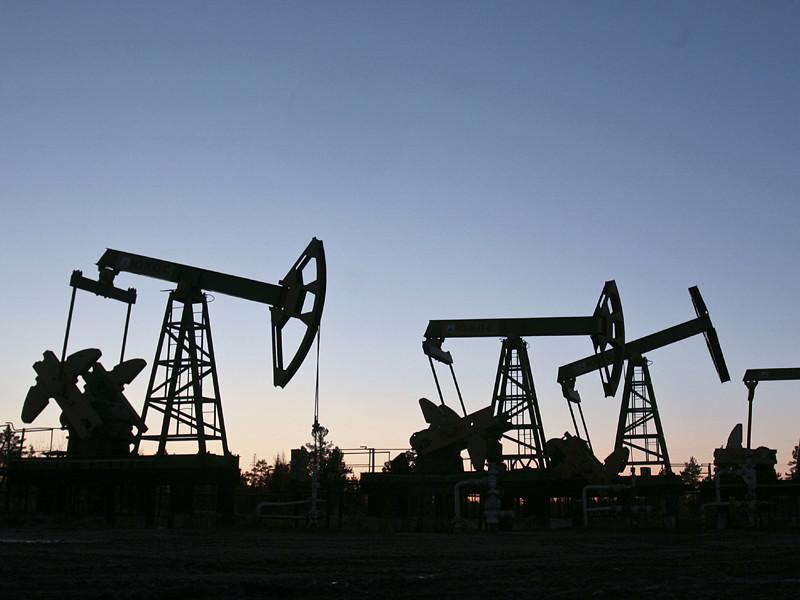 Классических запасов нефти с невысокой себестоимостью добычи в России осталось не более чем на 20 лет добычи, две трети всех разведанных ресурсов приходится на трудноизвелекаемую нефть, добыча которой существенно дороже