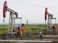 Цены на нефть пошли вверх после сообщений о неожиданном падении запасов в США