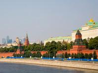 Reuters: в Кремле обостряется борьба двух противоположных экономических концепций