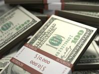 Набиуллина призвала не рассчитывать на внезапное улучшение внешнеэкономических условий