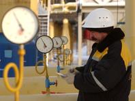 Москва готовится к многолетнему падению спроса на российский газ в странах ЕС