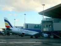 24,99% аэропорта Пулково продают государственному инвестфонду Катара