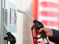 """""""Коммерсант"""":  нефтяники постараются """"разделить"""" бремя новых налогов с покупателями топлива"""
