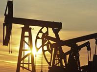 Россия и Саудовская Аравия поищут компромисс в вопросе о заморозке добычи нефти