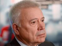 Алекперов: договоренность ОПЕК удержит цену на нефть в районе 50 долларов