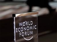 Россия поднялась на две позиции в рейтинге глобальной конкурентоспособности
