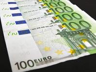 Несколько мировых банков подозреваются в масштабных финансовых махинациях в Германии