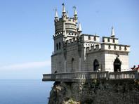 Большинство пришедших в Крым российских банков не задержалось на полуострове