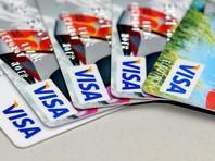Держатели Visa в РФ смогут расплачиваться  при помощи смартфона уже в этом году