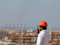 """В Иране не хотят обсуждать заморозку добычи нефти, а нынешние цены называют """"справедливыми"""""""
