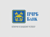 Суд признал банкротом московский банк ПЧРБ, кредитовавший Марин Ле Пен