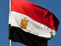Вступил в силу запрет на ввоз овощей и фруктов из Египта