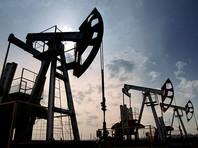 Счетная палата: средняя цена на российскую нефть в 2016 году может не достигнуть запланированного в бюджете уровня
