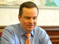 Заместителю министра финансов пришлось уточнить, что власти не собираются вводить налог на депозиты в банках