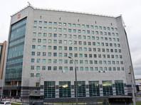 В Москве прекращено производство по иску беглого банкира Владимира Антонова о взыскании с Литвы 40 млрд рублей