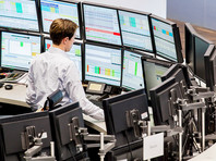 Bloomberg рассказал о трейдинговой компании, обходящейся без живых трейдеров