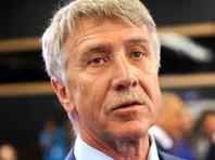 """Совладелец """"Новатэка"""" призвал Кремль покончить с монополией """"Газпрома"""" на рынке экспорта газа"""