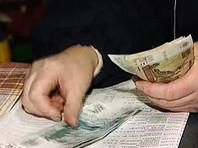 Минтруд нашел еще один способ сэкономить на пенсиях