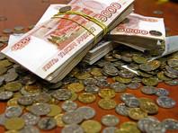 Совет директоров Агентства по страхованию вкладов (АСВ) одобрил обращение в Банк России с просьбой увеличить на 220 млрд руб. сумму кредита в целях обеспечения финансовой устойчивости системы страхования вкладов