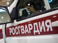 Расходы бюджета на силовиков к 2019 году вырастут до двух триллионов рублей