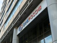 """Российский Forbes: акционеры банка """"Россия"""" и их партнеры контролируют пенсионный фонд """"Газпрома"""""""