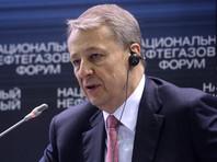 """Глава готовящейся к продаже """"Башнефти"""" уйдет в отставку досрочно"""