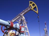 Греф предсказал исчерпание нефтегазовых запасов России к 2032 году