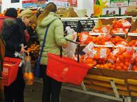 Опубликовано постановление правительства РФ со списком турецких фруктов, которым разрешается вернуться в Россию