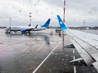 """Авиакомпанию """"Победа"""" не смутил проигрыш уже во второй судебной инстанции в споре с Ространснадзором о правилах бесплатного провоза багажа. Она не собирается отказываться от взимания платы за рюкзачки"""
