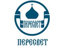 """Пресс-служба """"Пересвета"""" отказалась прокомментировать исчезновение главы банка, как и представители РПЦ"""